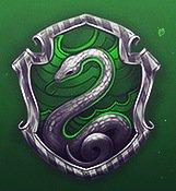 Blog de Drago-Hermione-Fanfiche