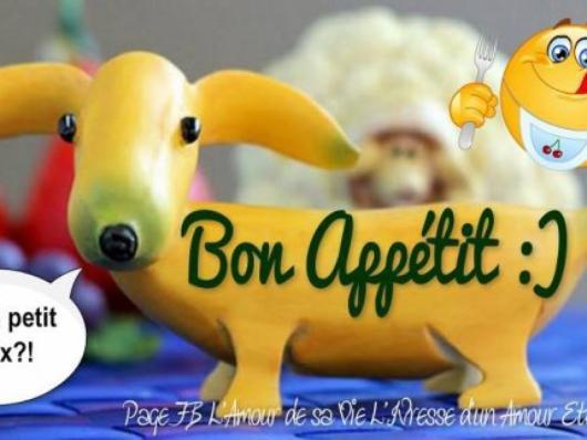 Côté Budget ~ @vec Humour!!!