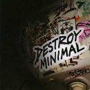 Photo de Minimal-Hit