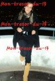 Photo de mon-tresor-du-13