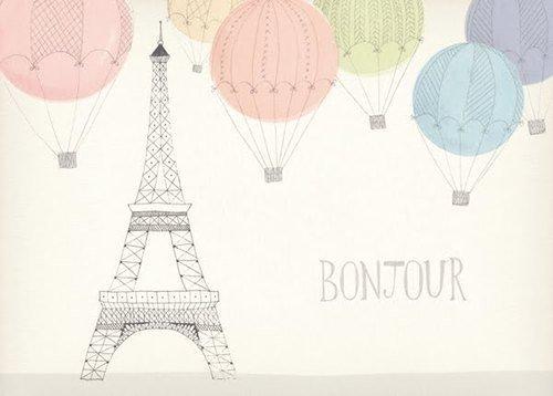 I Wanna Go..