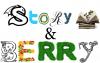 StoryAndBerry