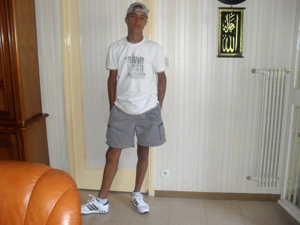 MOI EN ETE 2010