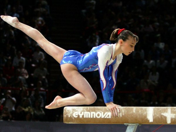 Blog de Equipe-France-Gym - les Equipes de France de Gymnastique ... fab4fe764cc