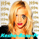 Photo de Kesha-Rose-Com