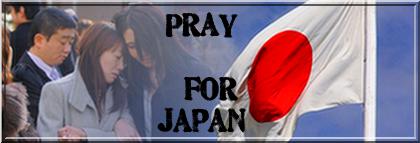Aide au Japon