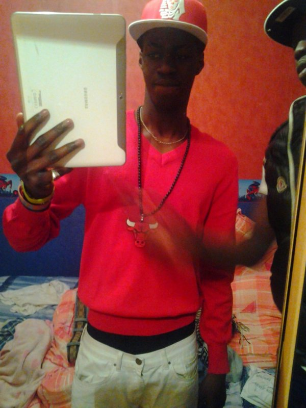 swaGG ....