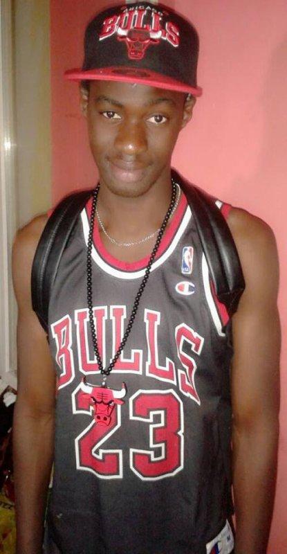 Bulls for ever