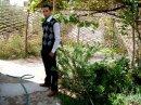 Photo de mohamed-lamine-2008