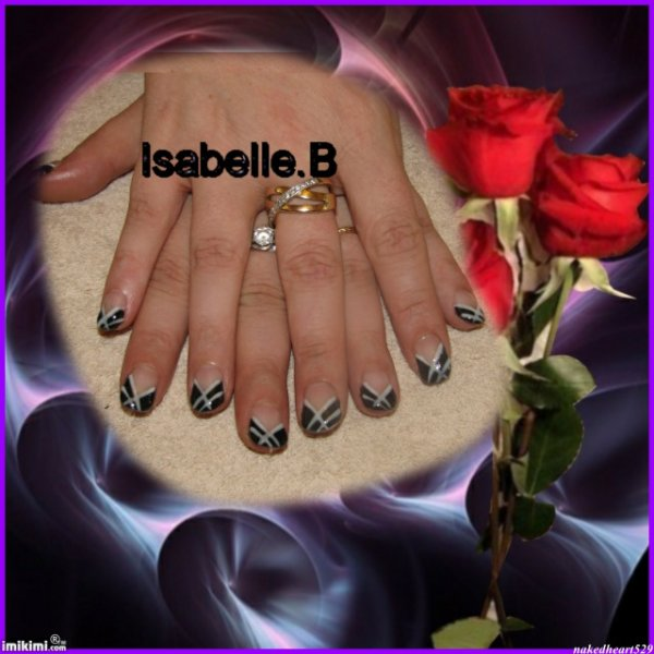 ISABELLE.B