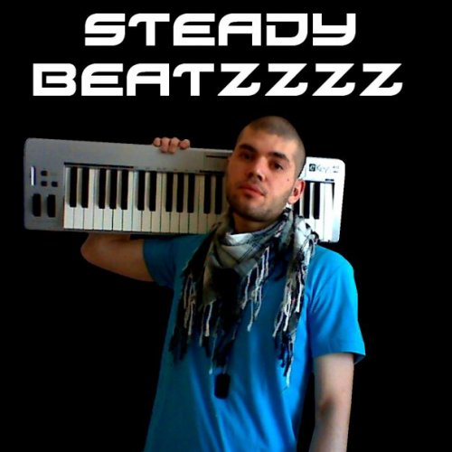 Steady Beats