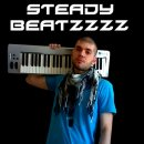 Photo de steadybeatzzz