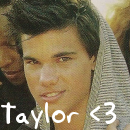 Photo de Taylor-------Lautner
