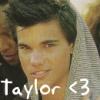 Taylor-------Lautner