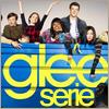 Photo de Glee-Serie