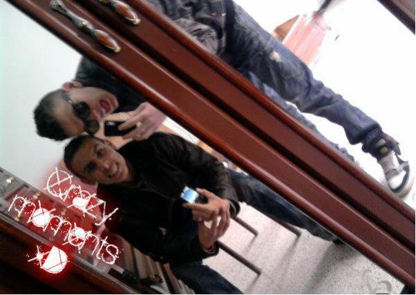 Crazy moments xD