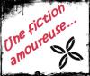 Une-Fiction-Amoureuse