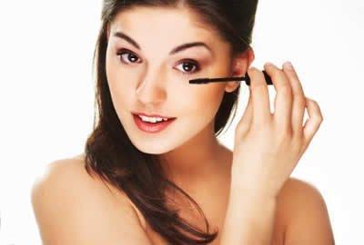 Conseil pour mascara