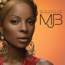 Be without you  de Mary J Blige  sur Skyrock