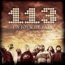 Un jour de paix  de 113 feat. Black Renegat  sur Skyrock