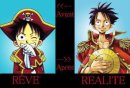 Photo de Luffy-in-Chopper
