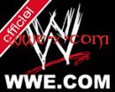 Photo de WWE-x-COM