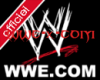 WWE-x-COM