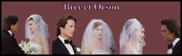 <--- Bree Hodge ( Mason ) --->