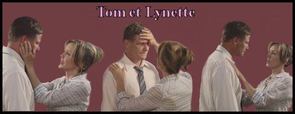 <--- Lynette Scavo (Lindquist) --->