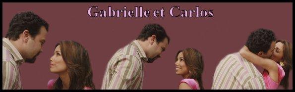 <--- Gabrielle Solis (Marquez) --->