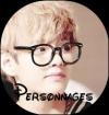 Wae Na ? : Présentation et Personnages
