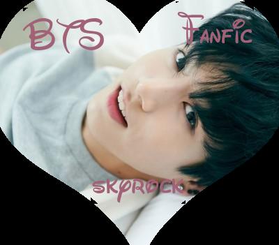 ♥ FanFiction Bangtan Boys ♥