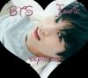 BTS-FanFic