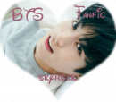 Photo de BTS-FanFic