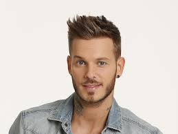 Blog de MPokora-M-Fiction