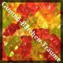 Photo de Gummi-Barchen-Traume