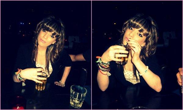 Http://Discoteca-Portuguesa.skyblog.com