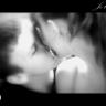 ma namoureuse et moi ^^ <3