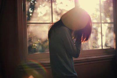 Je dégueule sur les sentiments trop faciles.