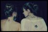 Chloé, my best friend. ♥