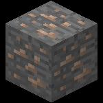 Fer(minerai)