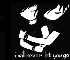 Steven je t aime <3