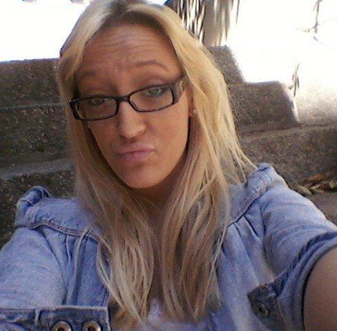 laureen 2012