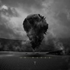 trivium  in waves (the new allbum