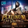 platinum hit parade vol 2 / Redson - Mana Mzewaj (2010)