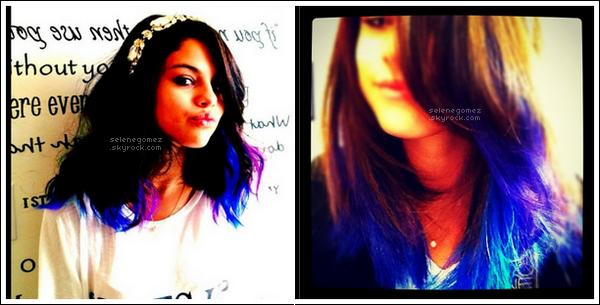 . 10.01.12 - Selena Gomez et Justin Bieber ont été vus à Hollywood allant déjeuner au restaurant. Avis perso : Je n'aime pas du tout sa tenue. Gros Flop ! Mais Justin est très beau dans sa tenue. Vos avis ? .