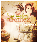 Photo de SeleneGomez
