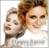 DiannaAgron-passion