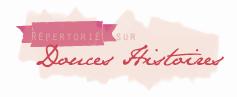 Repertoire et  blog ' coup de coeur ' ♥