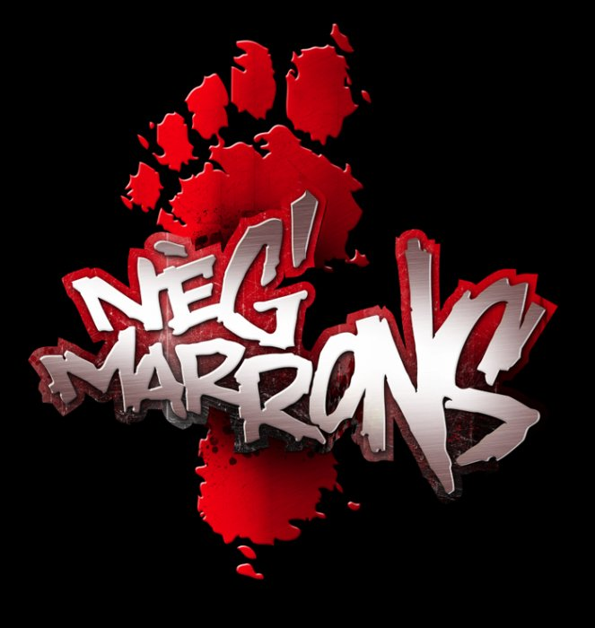 NEG'MARRONS